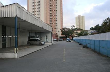 Galpão / Salão para Venda, Casa Branca
