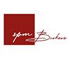 Banner SPM Brokers Intermediação Imobiliária