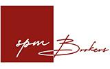 SPM Brokers Intermediação Imobiliária