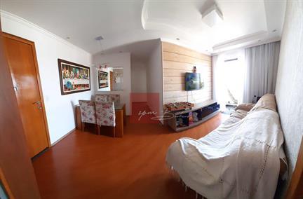 Apartamento para Venda, Suíço