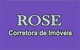 Rose Corretora de Imóveis