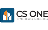CS ONE Imóveis