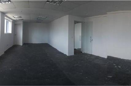 Sala Comercial para Alugar, Vila Bastos