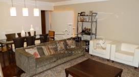 Apartamento - Vila Assun��o- 750.000,00