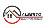 Alberto Corretor de Imóveis