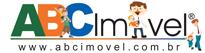 Logo ABC Imóvel