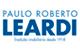 Imobiliária Paulo Roberto Leardi