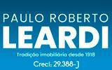 Paulo Roberto Leardi - Unidade Penha
