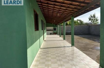 Casa Térrea para Venda, Perequê Mirim