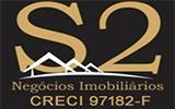 S2 Negócios Imobiliários