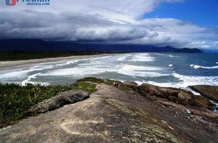 Terreno para Venda, Morada da Praia