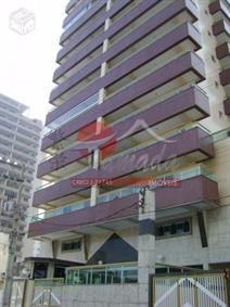 Apartamento para Venda, Vila Caiçara