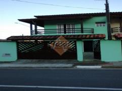 Sobrado / Casa para Venda, Centro Mongaguá