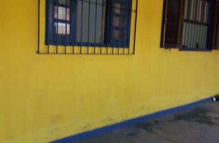 Casa Térrea para Venda, Centro de Bertioga
