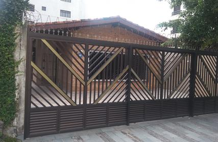 Casa Térrea para Venda, Enseada