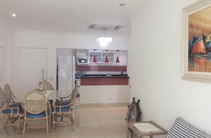 Apartamento para Venda, Tortuga