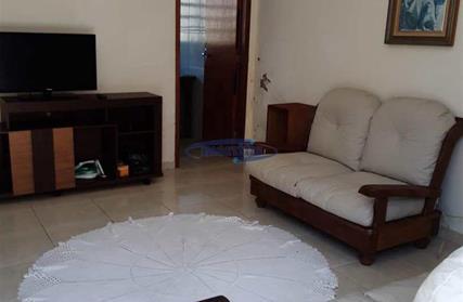 Condomínio Fechado para Venda, Indaiá