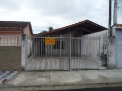 Casa Térrea para Alugar, Balneário Flórida