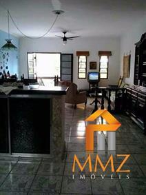 Apartamento para Venda, Belmira Novaes