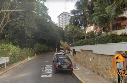 Terreno para Venda, Pitangueiras