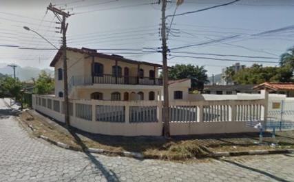 Condomínio Fechado para Venda, Prainha