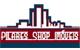 Imobiliária Pilares Shop Imóveis
