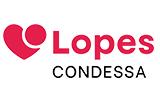 Lopes Condessa - Ag. Santana
