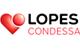 Imobiliária Lopes Condessa - Ag. Santana