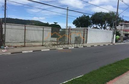 Galpão / Salão para Venda, Chico de Paula