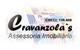 Cravanzola's Assessoria Imobiliária