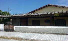 Casa Térrea para Venda, Vila Caiçara