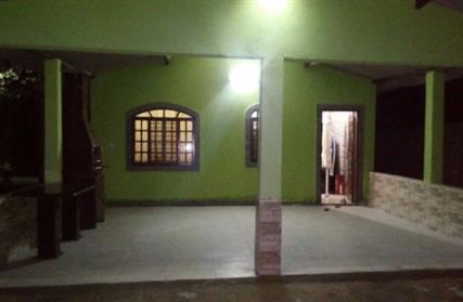 Chácara / Sítio para Venda, Jardim Aguapeú