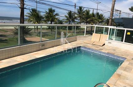 Apartamento para Venda, Maracanã