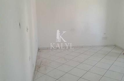 Kitnet / Loft para Alugar, Canto do Forte