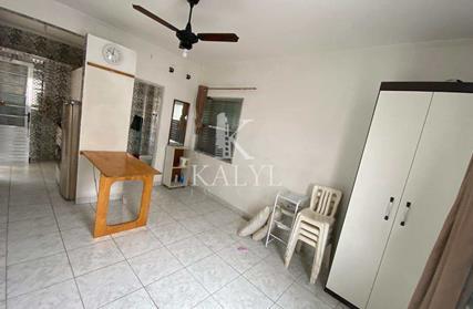 Kitnet / Loft para Venda, Boqueirão