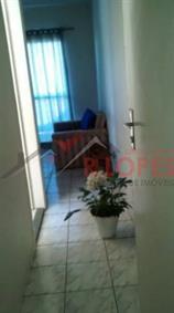 Apartamento para Venda, Balneário Anchieta