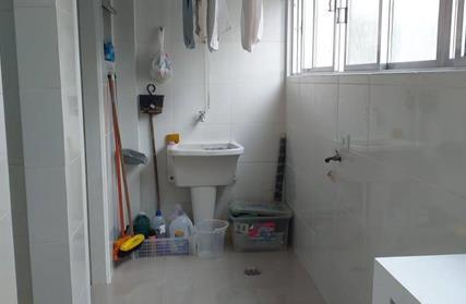Apartamento para Venda, Marapé