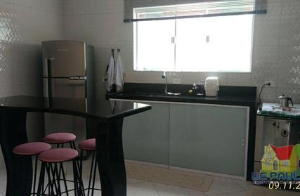 Casa Térrea para Venda, Balneário Fenix
