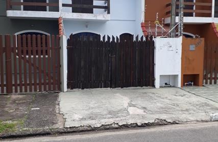 Sobrado para Venda, Porto Novo