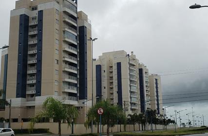 Apartamento para Venda, Maitinga