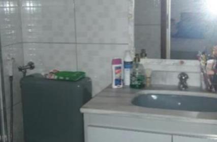 Apartamento para Venda, Praia Martim de Sá