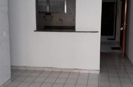 Apartamento para Alugar, Vila Júlia
