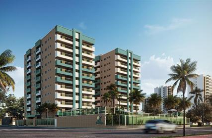 Apartamento para Venda, Centro de Itanhaém