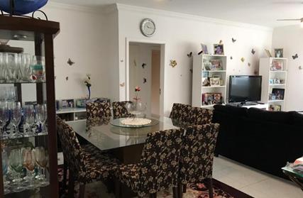 Apartamento para Alugar, Pitangueiras