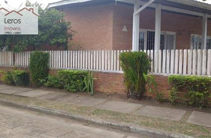 Casa Térrea para Alugar, Cibratel