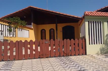 Casa Térrea para Alugar, Solemar