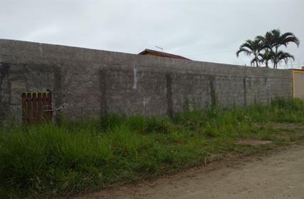 Terreno para Venda, Jardim Valéria