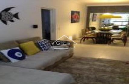 Apartamento para Venda, Balneário Guarujá