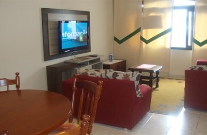 Apartamento para Venda, Centro de Guarujá