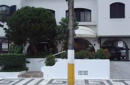 Apartamento para Temporada, Pitangueiras